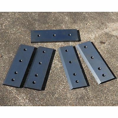 Replacement Wood WCBX42