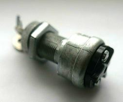 new 3 position ignition switch pn 31